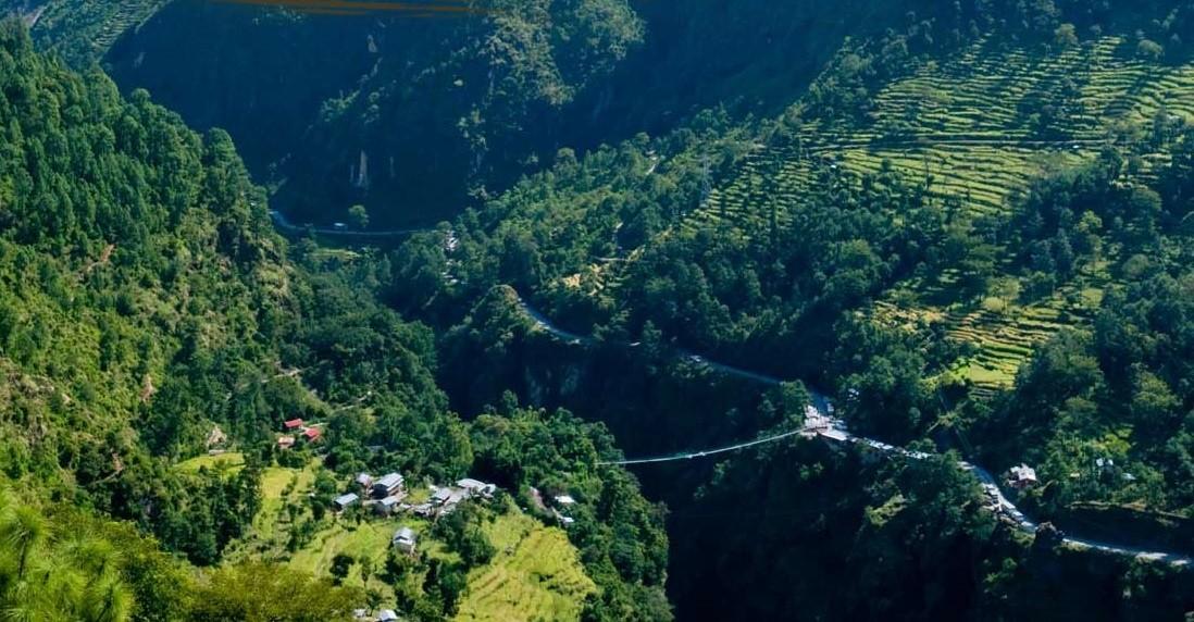 http://www.thegreatnext.com/Camping Giant Swing Nepal Kathmandu Adventure Travel The Great Next