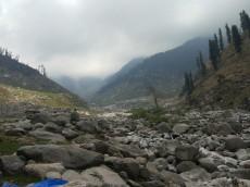 http://m.thegreatnext.com/Trekking Camping McLeod Ganj Himachal Pradesh Adventure Travel The Great Next
