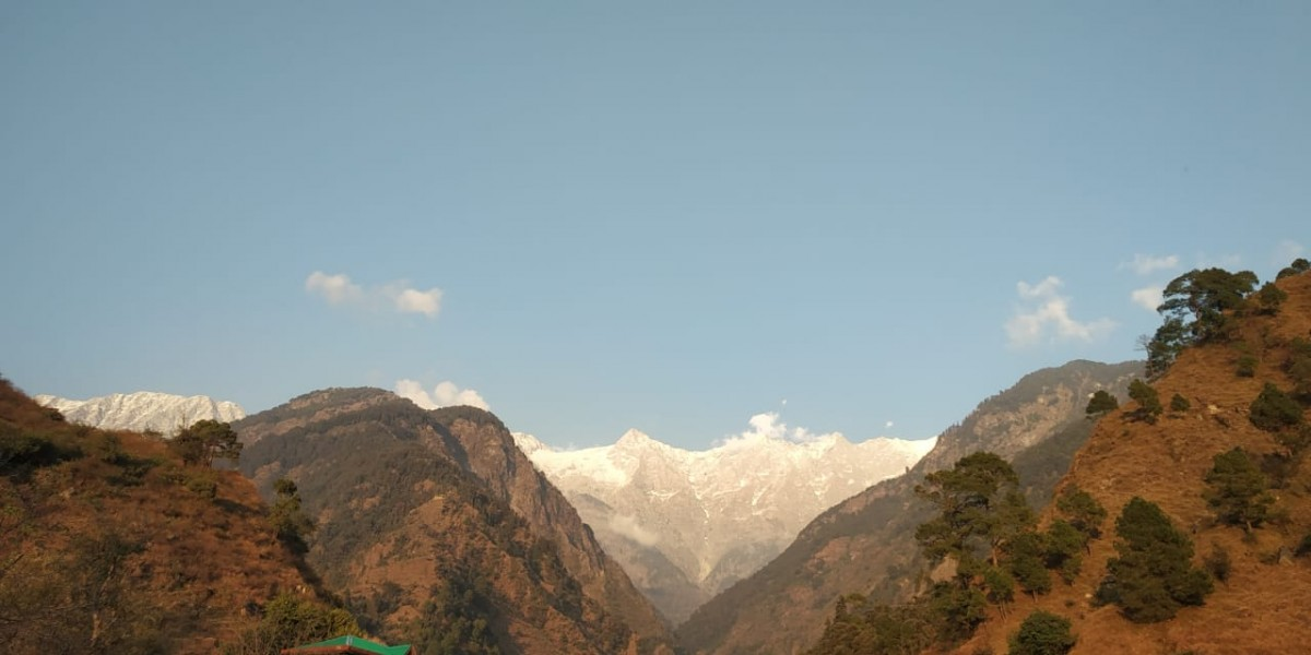 http://m.thegreatnext.com/Trekking Camping McLeod Ganj Himachal Pradesh Adventure Travel The Great Next
