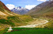 http://www.thegreatnext.com/Pin Bhaba Trekking Himachal Pradesh Adventure Travel The Great Next