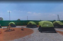 http://www.thegreatnext.com/Camping Mysore Karnataka The Great Next Adventure Travel
