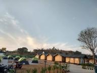 http://www.thegreatnext.com/Camping Mysore Karnataka The Great Next Adventure Travel