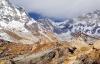 http://www.thegreatnext.com/Annapurna Base Camp