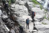 /Trekking Himachal Pradesh Hampta Pass Adventure Travel The Great Next