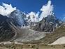 http://www.thegreatnext.com/Trekking Everest Base Camp Nepal Kathmandu Adventure Travel The Great Next