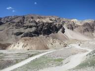 http://www.thegreatnext.com/Motorbiking Ladakh Jammu Kashmir Leh Manali Adventure Travel The Great Next