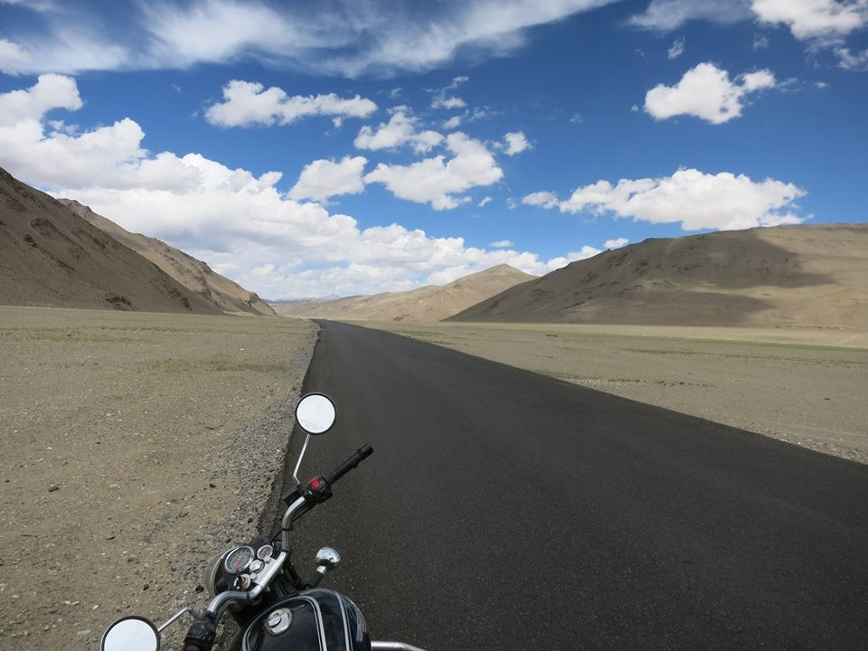 http://m.thegreatnext.com/Motorbiking Ladakh Jammu Kashmir Leh Manali Adventure Travel The Great Next