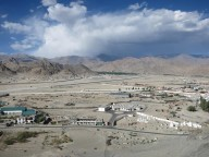 http://www.thegreatnext.com/Motorbiking Ladakh Jammu Kashmir Leh Manali Adventure Travel The Great Next
