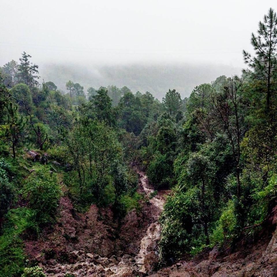 http://www.thegreatnext.com/Glamping Ranikhet Uttarakhand Camping Adventure Travel The Great Next