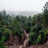 http://m.thegreatnext.com/Glamping Ranikhet Uttarakhand Camping Adventure Travel The Great Next