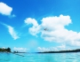 http://www.thegreatnext.com/Scuba Diving Havelock India Try Dive SSI Adventure Travel The Great Next