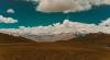 http://www.thegreatnext.com/Kanamo Trekking Himachal Pradesh Adventure Travel The Great Next