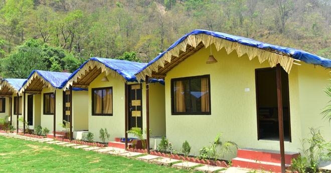 http://www.thegreatnext.com/Camping Rafting Rishikesh Rafting Uttarakhand Adventure Travel The Great Next