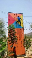 http://www.thegreatnext.com/Camping Bangalore Kanakapura Adventure Travel The Great Next