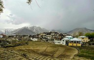 http://www.thegreatnext.com/Road Trip Spiti Valley Himachal Pradesh Adventure Travel The Great Next