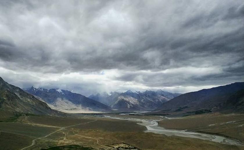 http://www.thegreatnext.com/Road Trip Ladakh Adventure Travel Jammu Kashmir The Great Next