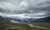 http://m.thegreatnext.com/Road Trip Ladakh Adventure Travel Jammu Kashmir The Great Next