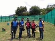 http://m.thegreatnext.com/Camping Bangalore Corporate Team Building Karnataka Adventure Travel The Great Next