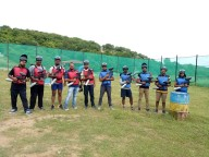 http://www.thegreatnext.com/Camping Bangalore Corporate Team Building Karnataka Adventure Travel The Great Next