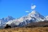 http://m.thegreatnext.com/Trekking Buran Ghati Himachal Pradesh The Great Next Adventure Travel