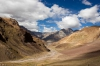 http://m.thegreatnext.com/Spiti Valley Road Trip Himachal Pradesh Adventure Travel The Great Next