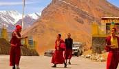 http://www.thegreatnext.com/Spiti Valley Road Trip Himachal Pradesh Adventure Travel The Great Next