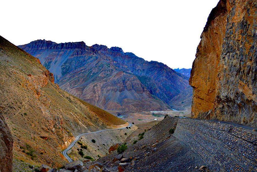 http://www.thegreatnext.com/Spiti Valley Road Trip Himachal Pradesh Adventure Travel The Great Next