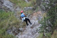 http://m.thegreatnext.com/Camping Uttarakhand Mukteshwar Adventure Travel The Great Next