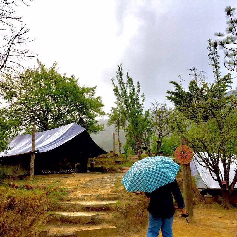 http://www.thegreatnext.com/Camping Uttarakhand Mukteshwar Adventure Travel The Great Next