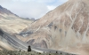 http://www.thegreatnext.com/Road Trip Ladakh Leh Jammu Kashmir Adventure Travel The Great Next