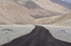 http://www.thegreatnext.com/Road Trip Ladakh Leh Jammu Kashmir Adventure Travel The Great Next