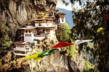 http://www.thegreatnext.com/Motorbiking Motorcycling Bhutan Adventure Travel The Great Next
