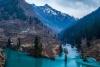 http://www.thegreatnext.com/Trekking Kasol Kheerganga Himachal Pradesh Adventure Travel The Great Next