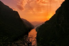 http://m.thegreatnext.com/Trekking Rafting Camping Tirthan Valley Himachal Pradesh Adventure Travel The Great Next