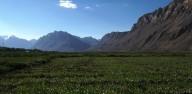 http://www.thegreatnext.com/Spiti Kaza Chandratal Hikkim Safari Roadtrip Himachal Pradesh The Great Next