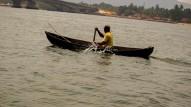 http://m.thegreatnext.com/Karwar Karnataka Kali River Beaches Kayaking Trekking Mangroves The Great Next