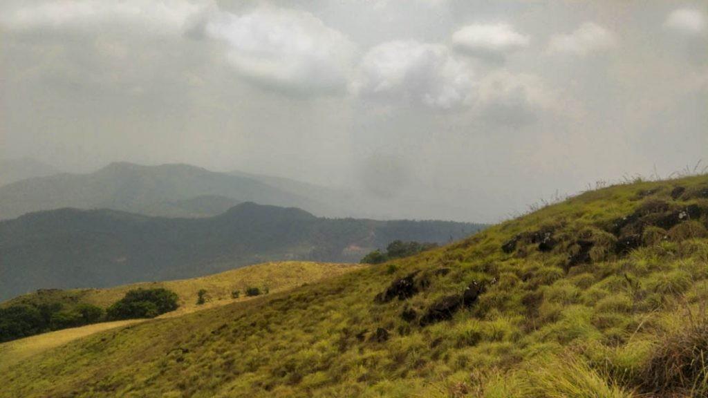 http://m.thegreatnext.com/Paithalmala Trekking Kerala Adventure Easy Short The Great Next