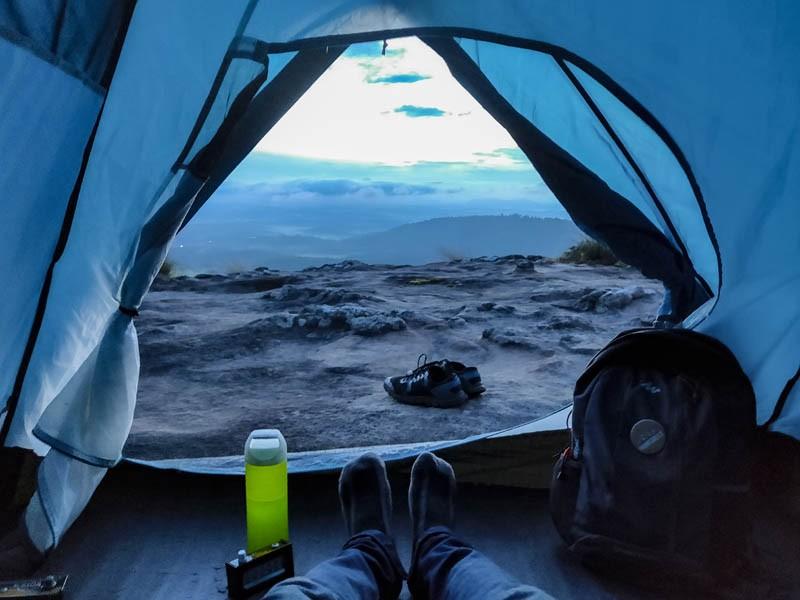 http://www.thegreatnext.com/Trekking Wayanad Karnataka Mountains Adventure Travel The Great Next