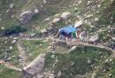 http://m.thegreatnext.com/Triund Laka Glacier Uttarakhand Adventure Trekking The Great Next