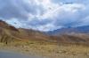 http://www.thegreatnext.com/Trekking Sham Valley Ladakh Adventure Travel The Great Next