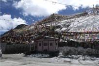 http://www.thegreatnext.com/Motorbiking Motorcycling Ladakh Leh Pangong Nubra Valley Batalik Lake Mountain Pass  Mountains The Great Next