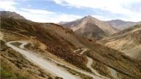 http://m.thegreatnext.com/Motorbiking Motorcycling Ladakh Leh Pangong Nubra Valley Batalik Lake Mountain Pass  Mountains The Great Next