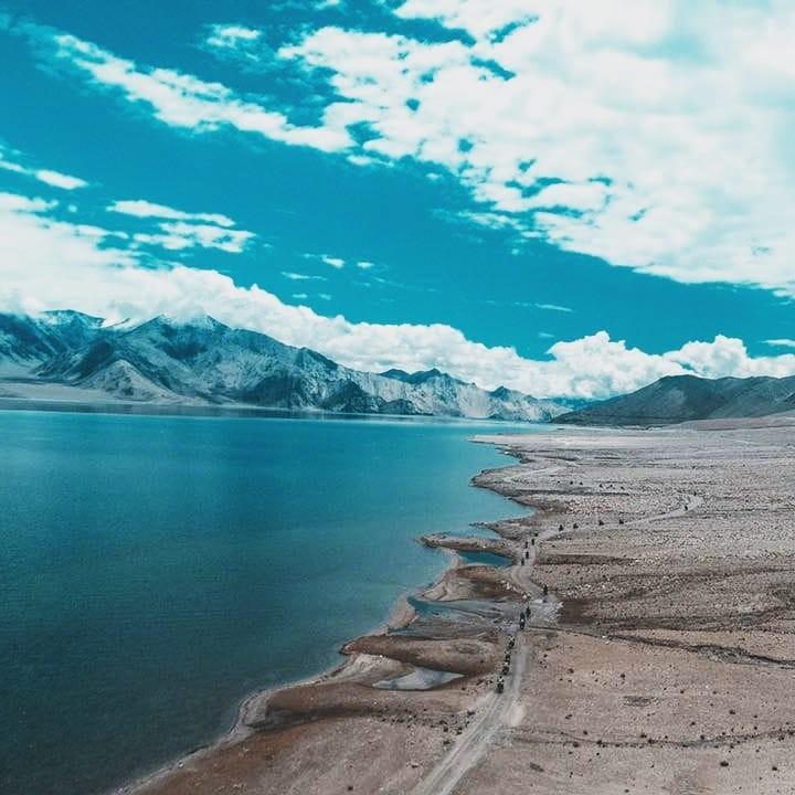http://m.thegreatnext.com/Motorbiking Motorcycling Ladakh Leh Pangong Nubra Valley Batalik Kargil Lake Mountain Pass  Mountains The Great Next