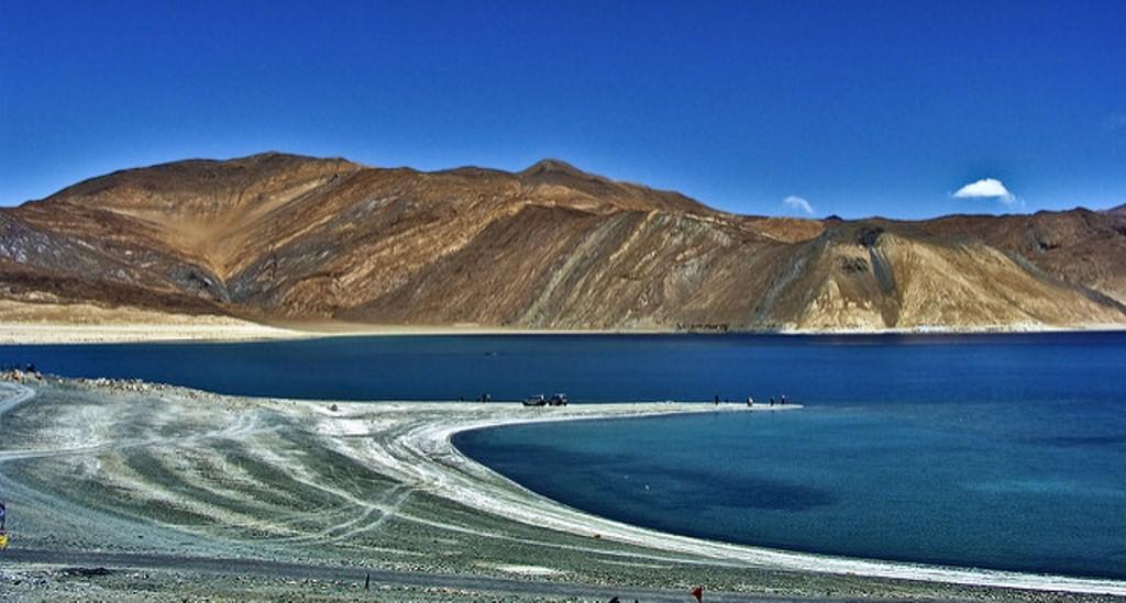 http://www.thegreatnext.com/Motorbiking Motorcycling Ladakh Leh Pangong Nubra Valley Batalik Kargil Lake Mountain Pass  Mountains The Great Next