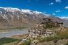 http://m.thegreatnext.com/Motorbiking Motorcycling Spiti Valley Kaza Ladakh Leh Lake Mountain Pass The Great Next