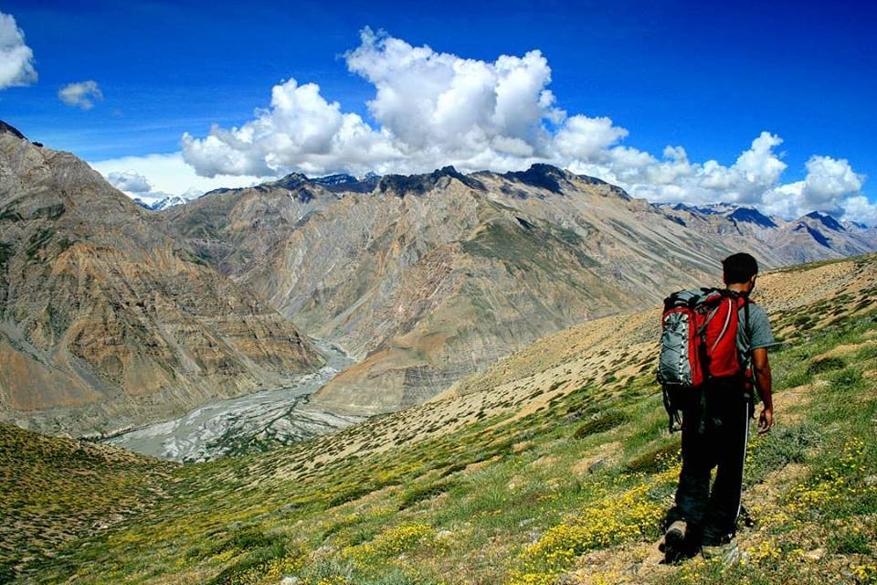 http://www.thegreatnext.com/Tour Spiti Valley Himachal Pradesh Himalayas Adventure Activity Sports