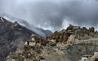 http://m.thegreatnext.com/Road Trip Spiti Valley Himachal Pradesh Himalayas Adventure Travel The Great Next