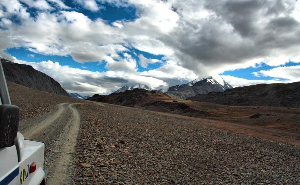 http://www.thegreatnext.com/Road Trip Spiti Valley Himachal Pradesh Himalayas Adventure Travel The Great Next