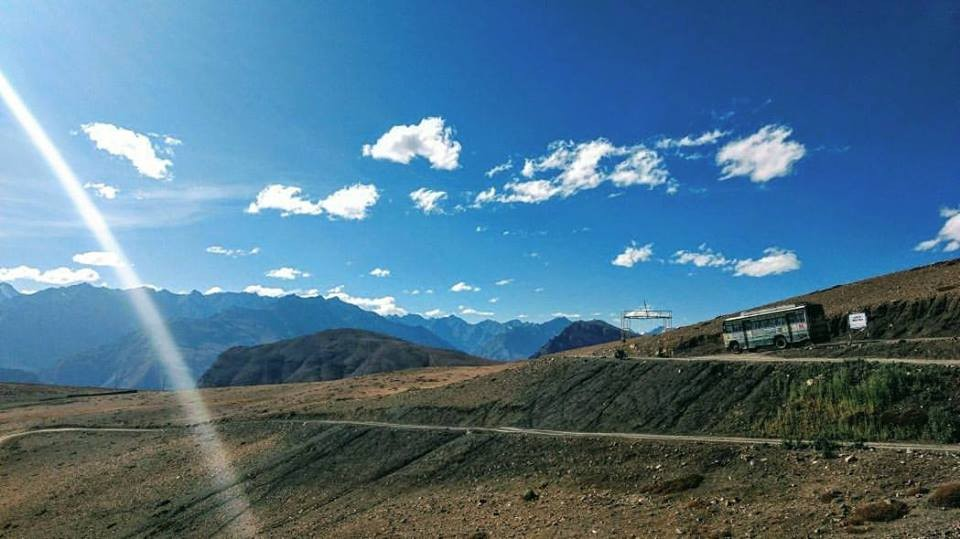 http://www.thegreatnext.com/Road Trip Spiti Valley Himachal Pradesh Himalayas Adventure Travel The Great Next