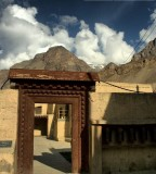 http://m.thegreatnext.com/Spiti Valley Homestay Trekking Culture Explore Himalayas Himachal Pradesh Manali Snow The Great Next